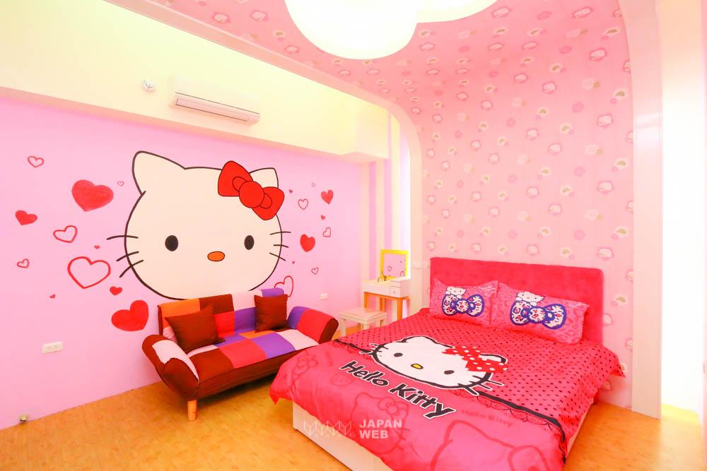 貓王民宿的民宿照片